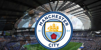 Manchester-City-match-fixtures-timings