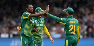 South africa beat sri lanka 1st odi