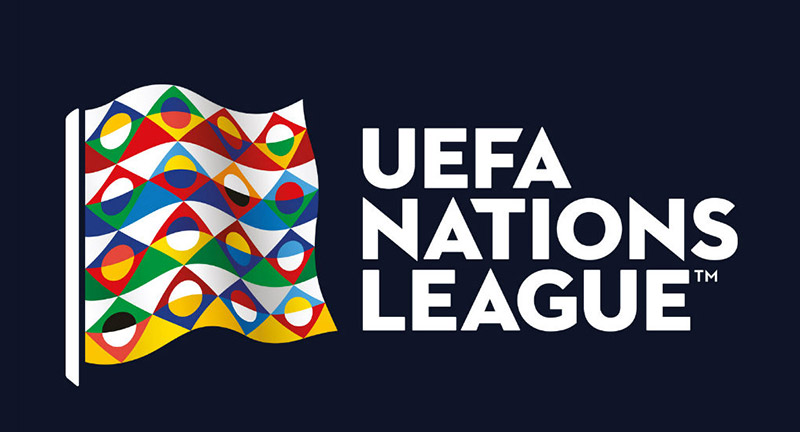 Watch Live Uefa Nations League Today S Match 12th October When How To Watch Edailysports
