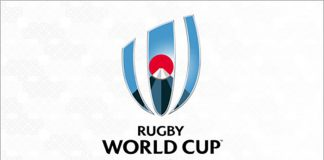 rugby-world-cup-japan-2019
