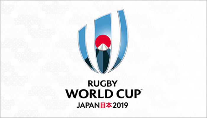 2019 Rugby World Cup Fixtures, Dates, Venues, UK, GMT, ET, Japan kick-off times