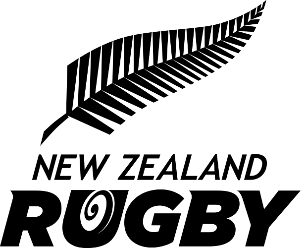 Rugby World cup Venues